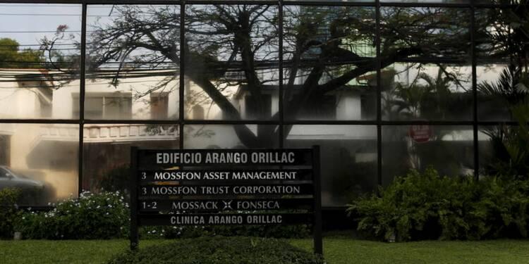 """Enquêtes et démentis après les révélations des """"Panama papers"""""""