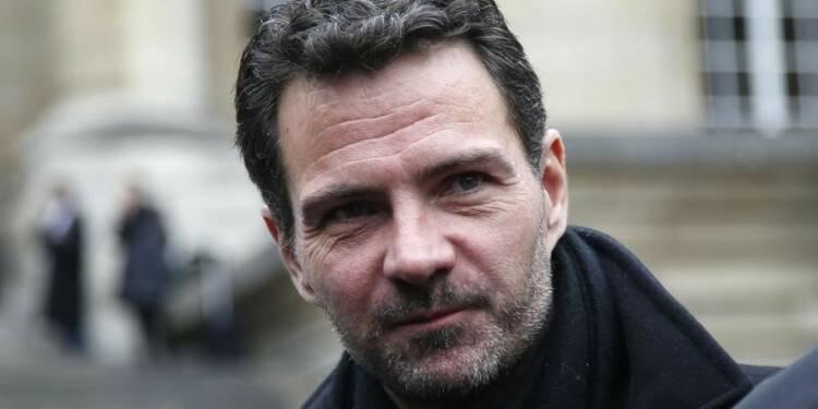 Pas de compensation pour la Socgen requise contre Jérôme Kerviel
