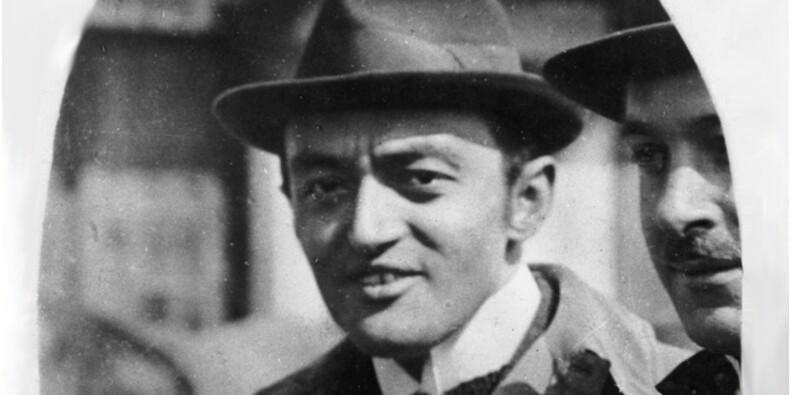 Joseph Schumpeter (1883-1950) : il a vu dans l'innovation le moteur du business