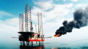 Possible action des pays du Golfe sur le marché pétrolier