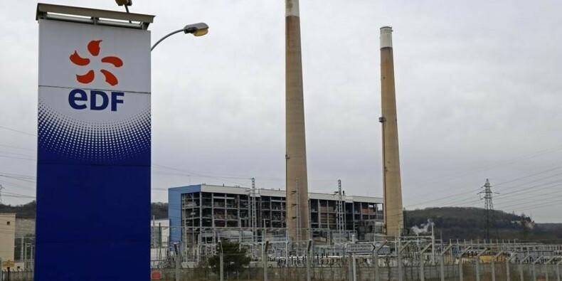 Perte de clients et hausse de tarifs en vue pour EDF en France