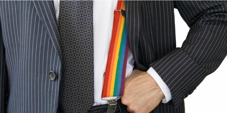 Faut-il faire son coming out au bureau ?