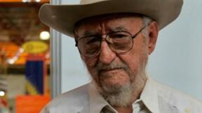 Mort de Ramon Castro, frère aîné de Fidel et Raul, à 91 ans