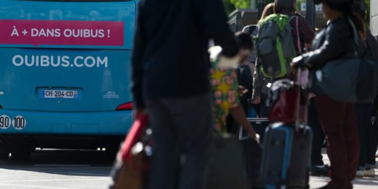 Le comparateur liligo.com intègre covoiturage, train et bus dans ses recherches