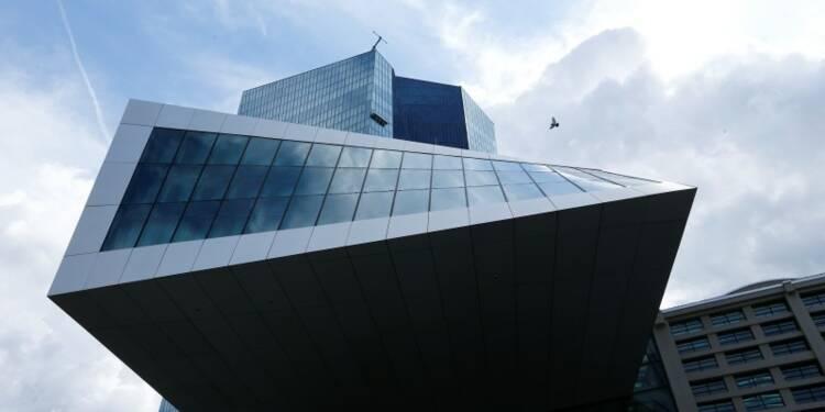 La BCE prépare des directives sur les créances douteuses