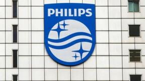 Philips Lighting serait offert en Bourse à 19-20 euros l'action