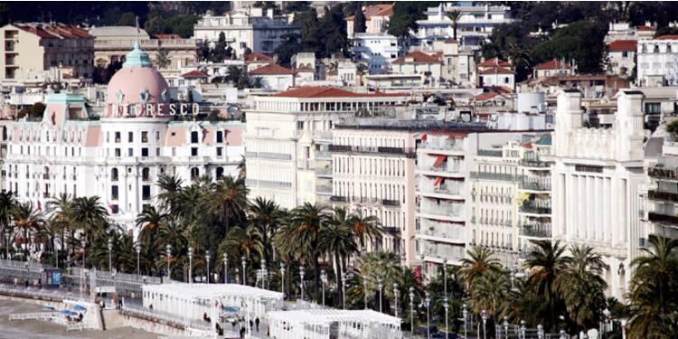 Placement : les hôtels, un bon moyen pour loger un surplus d'épargne