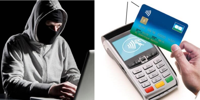 Piratage, vol de données… : les nouveaux dangers d'Internet