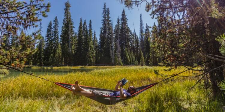 10 bonnes raisons de prendre un congé sabbatique (et 5 mauvaises !)