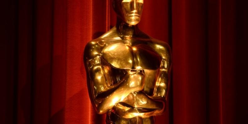 Les nominations aux Oscars sans Noirs-Américains, saison 2