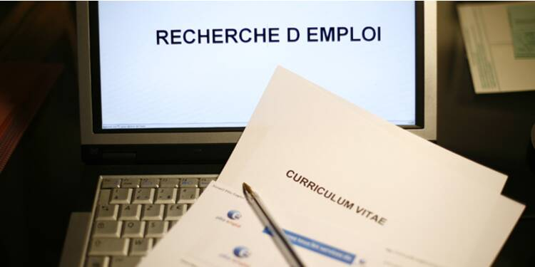 Un salarié sur cinq trouve un job grâce à Internet