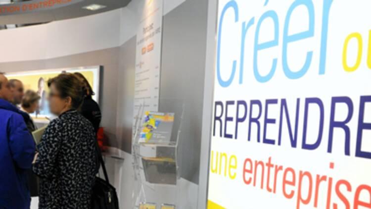 Plus de 20.000 entreprises ont eu recours au médiateur du crédit