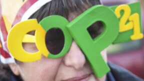 Dénouement de la COP21 en direct : accord historique