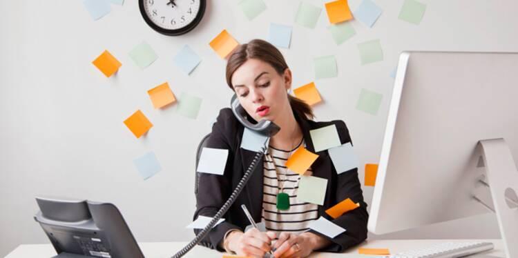 Ne pas se laisser envahir par le boulot : les bonnes pratiques à adopter