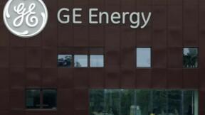 GE renonce à vendre son électroménager à Electrolux, qui chute