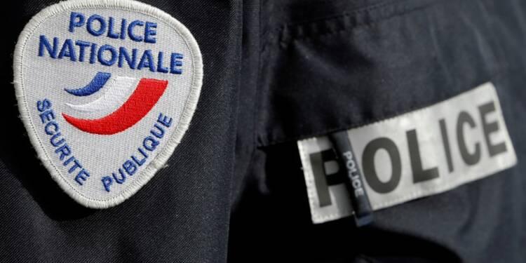 Renvoi en correctionnelle du policier accusé de violences