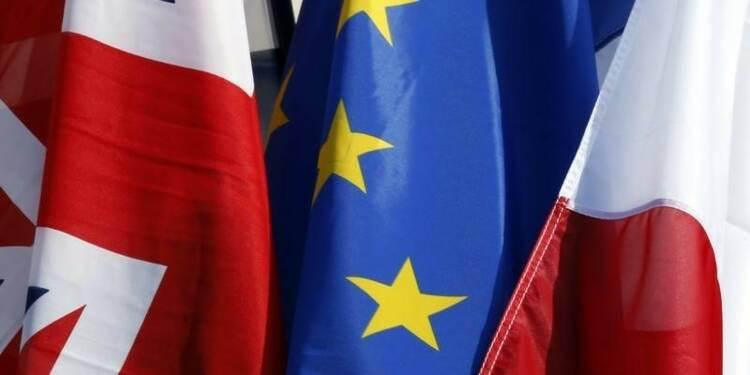 Le Brexit n'entamera pas la reprise en France, mais après ?