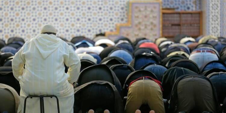 Vers la mise en place d'une habilitation des imams en France
