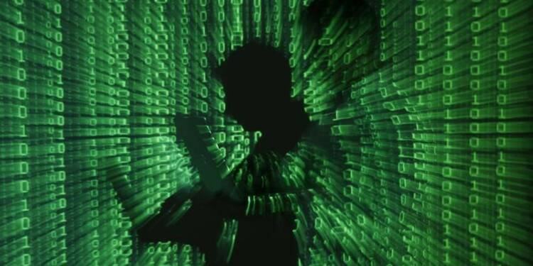 Paris veut une action mondiale sur les communications cryptées