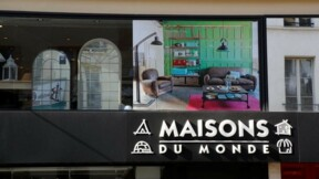 Maisons du Monde sera introduit en Bourse à 17 euros par action