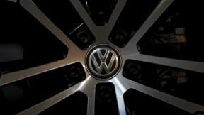 Le volet CO2 du scandale bien moins étendu que prévu, selon VW