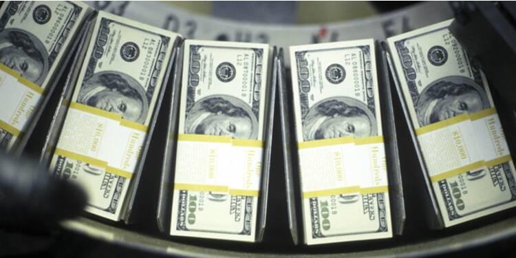 Investir dans un sportif, le dernier attrape-gogo financier venu des Etats-Unis