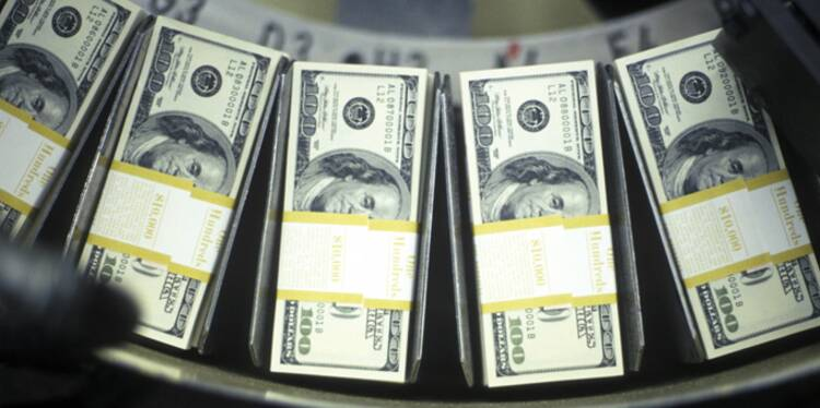 Delaware : 10 chiffres pour mieux cerner ce havre fiscal en plein cœur des Etats-Unis