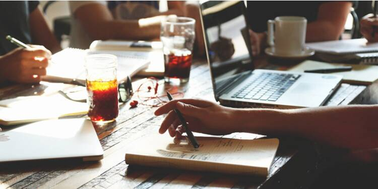 Plus de cinquante étudiants primés pour leur start-up !