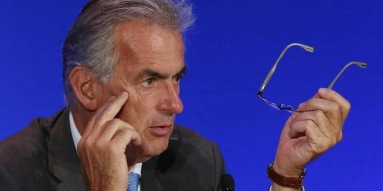La grève coûtera environ 90 millions d'euros à Air France