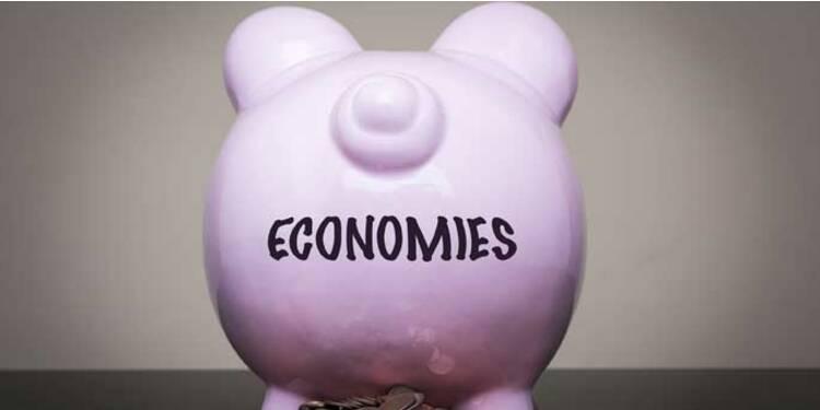 Tarifs bancaires 2016 : les établissements les moins chers, selon votre profil