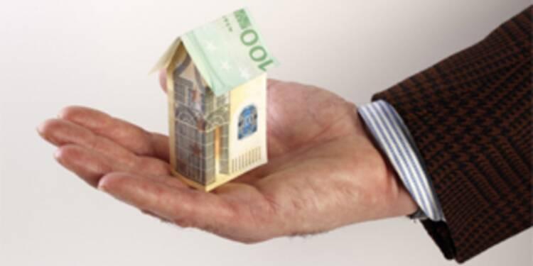 Les solutions pour décrocher les meilleurs crédits immobiliers