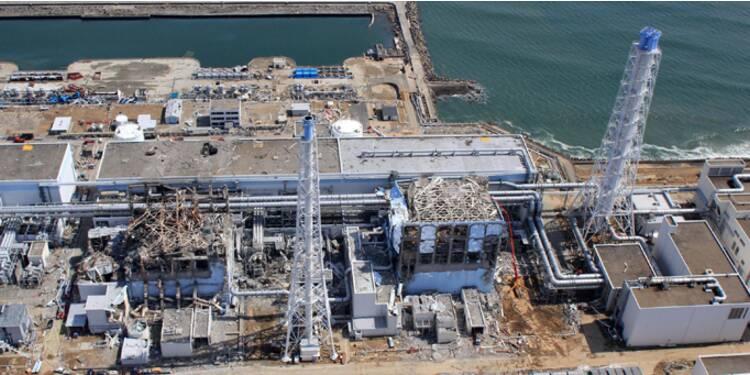 Le Japon face au péril nucléaire