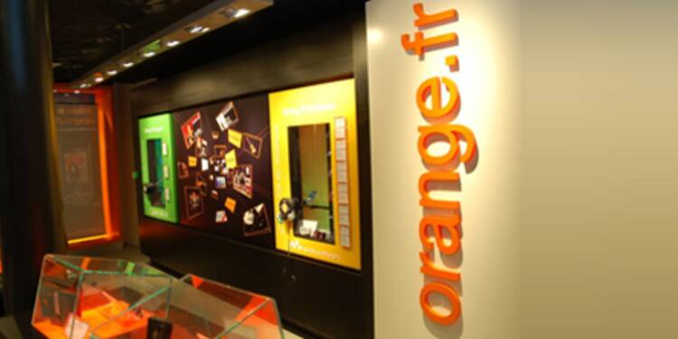 Orange : Amende pour la filiale antillaise, évitez