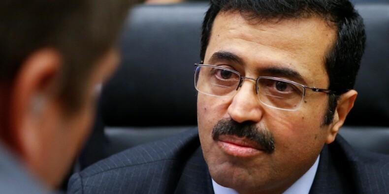 Pétrole : l'accord Russie / Arabie saoudite peine à convaincre pour enrayer chute des cours