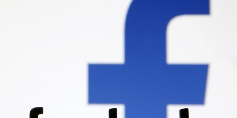 Le CA de Facebook au 4e trimestre meilleur que prévu