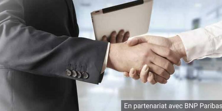 Astuces Pour Negocier Le Prix De Vente D Un Bien Immobilier Capital Fr