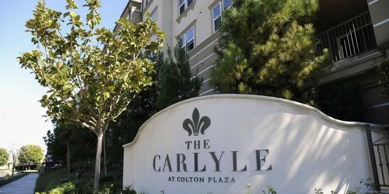 Carlyle va investir dans la société familiale Logoplaste