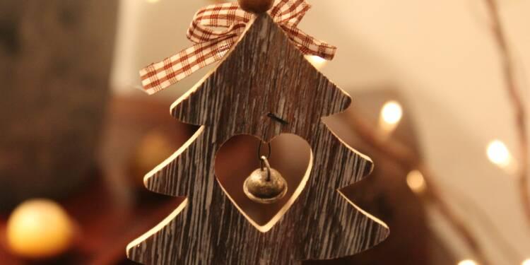 Quel cadeau détesteriez-vous recevoir à Noël ?
