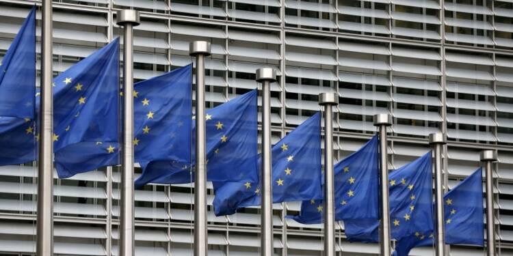 L'UE reconduit pour six mois les sanctions contre la Russie