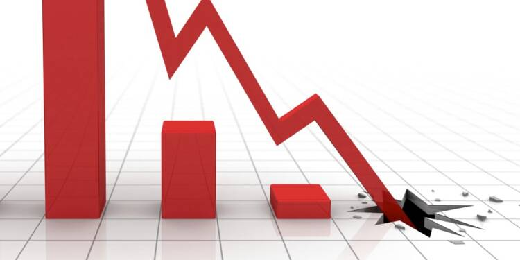 PIB, dette publique, impôts… radiographie de l'économie française
