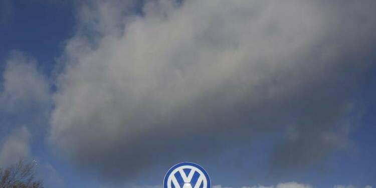 Enquête pour évasion fiscale liée au scandale Volkswagen