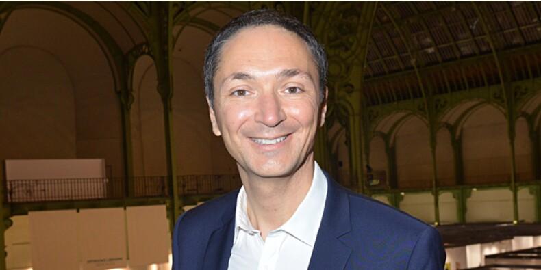 """Philippe Verdier (ex-monsieur météo de France 2) : """"La COP21 est celle de trop"""""""