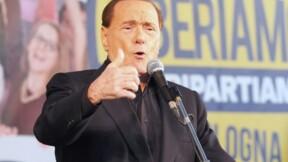 Berlusconi traîne Vivendi en justice
