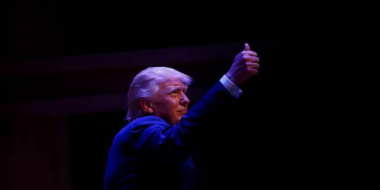 Trump sera informé sur la sécurité nationale, annonce Obama