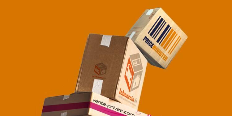 Pourquoi PriceMinister n'est pas devenu l'Amazon français