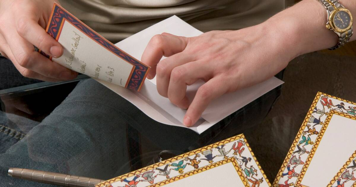 9 X Stanzteile Noël Cartes aufleger cartes bijoux scrapbooking bricolage