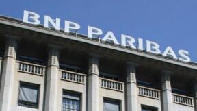 BNP Paribas délivre un message de prudence pour 2015