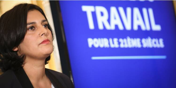 Etes-vous favorable à la mise en place d'un revenu universel de base en France ?