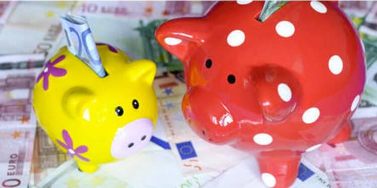 Epargne : les solutions pour placer ses liquidités