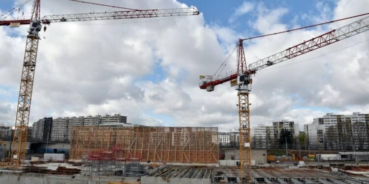 La SNCF fait naître de nouveaux quartiers au coeur des villes